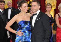 Les stars à la cérémonie des Oscars à Hollywood