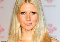 Connaissez-vous Gwyneth Paltrow ?