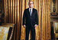 Education sexuelle, prostitution ou PMA : les réponses de François Hollande
