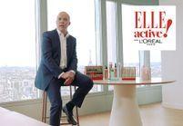 ELLE Active : la team L'Oréal Paris se confie en vidéo