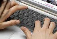 « La blog thérapie » : se raconter sur le web pour aller mieux ?