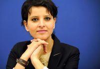 Najat Vallaud-Belkacem : la ministre des Droits des femmes a-t-elle du pouvoir ?