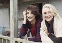 10 pistes pour avoir (enfin) une relation apaisée avec sa mère