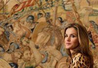6 choses que vous adorerez savoir sur Letizia Ortiz, reine d'Espagne