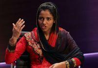 Afghanistan : elle rappe pour dénoncer les mariages forcés