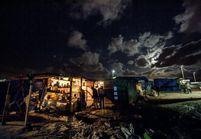 Calais : découvrez les témoignages forts de réfugiés en vidéo
