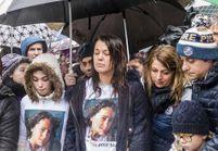 Disparition de Maëlys : les mots bouleversants d'une mère à sa fille