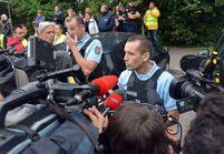 Disparition de Maëlys : un suspect de 34 ans mis en examen et placé en détention