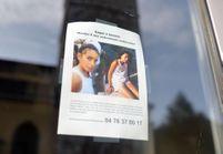 Disparition de Maëlys : une semaine plus tard la fillette reste introuvable
