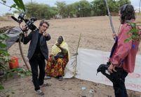 « Elles ont toutes une histoire » : 11 femmes, 11 héroïnes, à découvrir bientôt à la télé