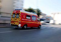 Gard : cinq membres d'une famille découverts morts