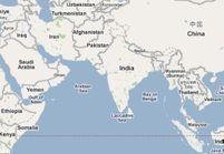 Inde : la multiplication des crimes d'honneur inquiète