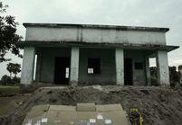 Inde : les enfants morts à l'école empoisonnés par la directrice ?