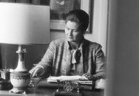 Isabelle Adjani, Laure Adler,… : leurs hommages à Simone Veil