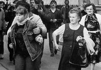 L'Affaire Grégory proche du dénouement ? Murielle Bolle, le « témoin clé » historique, interpellée