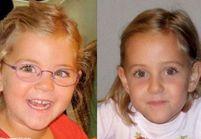La mère des jumelles disparues lance un appel à témoins