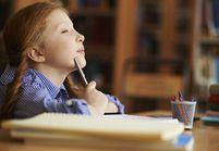 Les devoirs à la maison plébiscités par les parents d'élèves