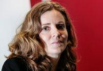 Mairie de Paris : les choses se compliquent pour NKM
