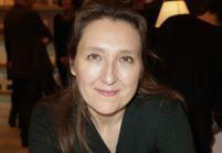 Marie Darrieussecq : « J'écris des romans pour vivre d'autres vies »