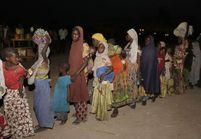 Nigeria : l'armée a libéré une centaine de femmes enlevées par Boko Haram