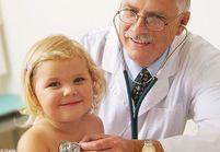 Obésité infantile : l'Assurance maladie prône le dépistage