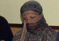 Pakistan : le mari d'Asia Bibi demande l'aide de l'Espagne