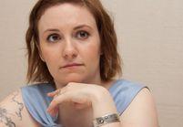 Prostitution : Lena Dunham et Kate Winslet s'opposent à un rapport d'Amnesty International