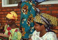 RDC : les victimes de viol obtiennent rarement justice