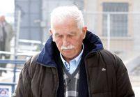 Régis de Camaret condamné à 8 ans de prison