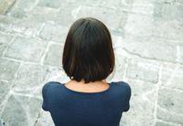 Une ado ne pourra avorter après un viol : la décision qui choque les femmes au Mexique