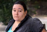 Viols collectifs : une victime a tenté de se suicider