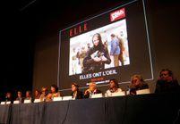 « Visa pour l'image » : le témoignage des femmes photojournalistes
