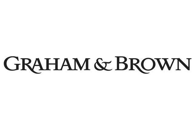 graham and brown elle d coration. Black Bedroom Furniture Sets. Home Design Ideas