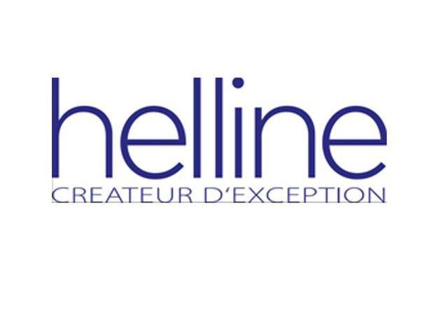 Helline elle d coration for Elle deco logo