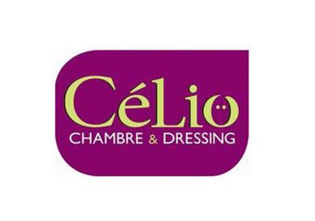 Meubles c lio elle d coration for Celio fr meuble