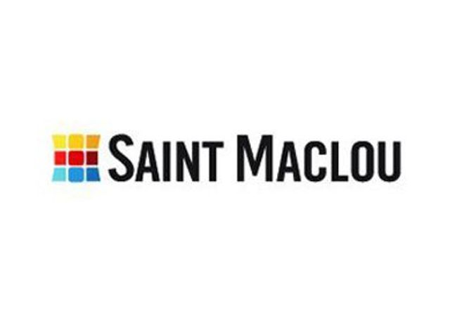 Saint maclou elle d coration for Moquette saint maclou