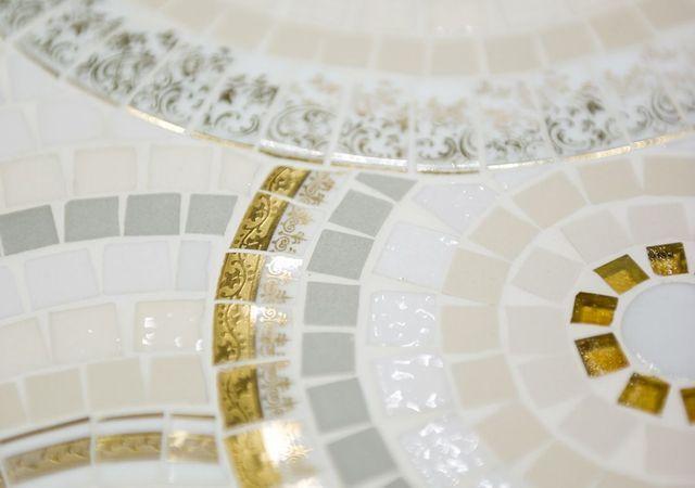 Salon ob art paris plongez dans l 39 artisanat d 39 art for Salon artisanat d art