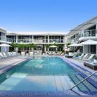 Miami en Floride