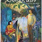 « Gauguin, l'autre monde » de Fabrizio Dori (Sarbacane)