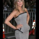 Jennifer Aniston en 2012