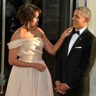 La déclaration d'amour de Barack à Michelle Obama