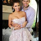 Divorcer de Kris Humphries