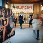 Bienvenue au forum ELLE Active